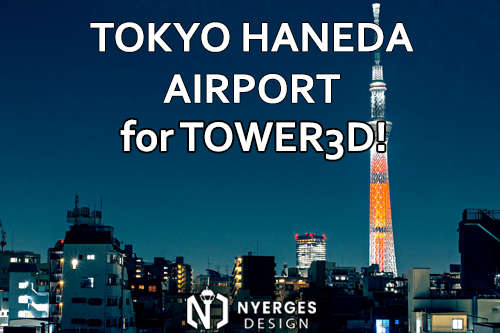 Airport_Tower3D_RJTT_500x333