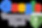 INBRASI-Google-Transparency-Report.png