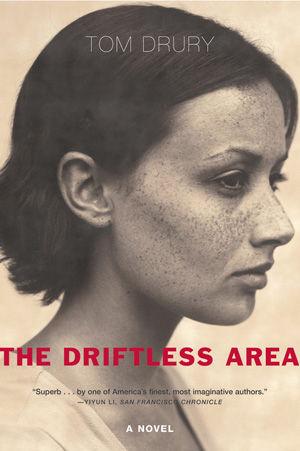 driftless area cover.jpg