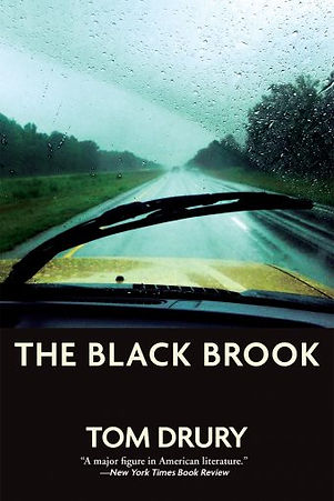 blackbrook.jpeg