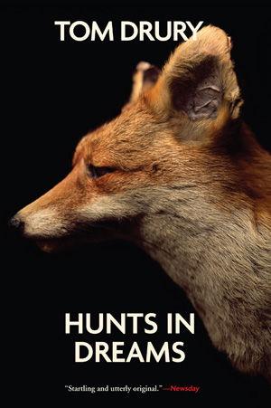 hunts in dreams cover.jpg