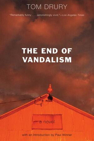 end of vandalism cover.jpg