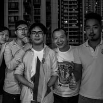 2018-04-14  China - Guangdong - Guangzhou - 01 Casa - Fotos editadas - 2018 Pride Project Zhitong-30.jpg