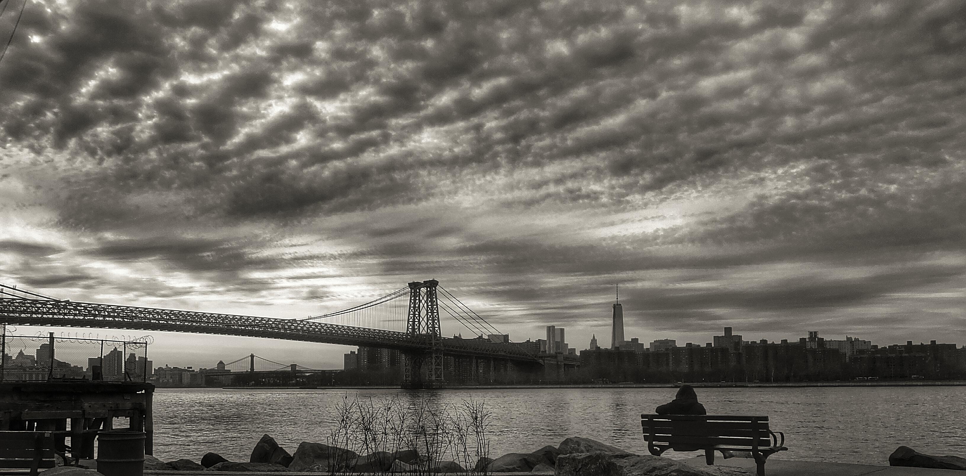 2014-01-24 Canada - Ontario - Toronto - 09 John street - Fotos editadas - 2014 USA New York Brooklyn
