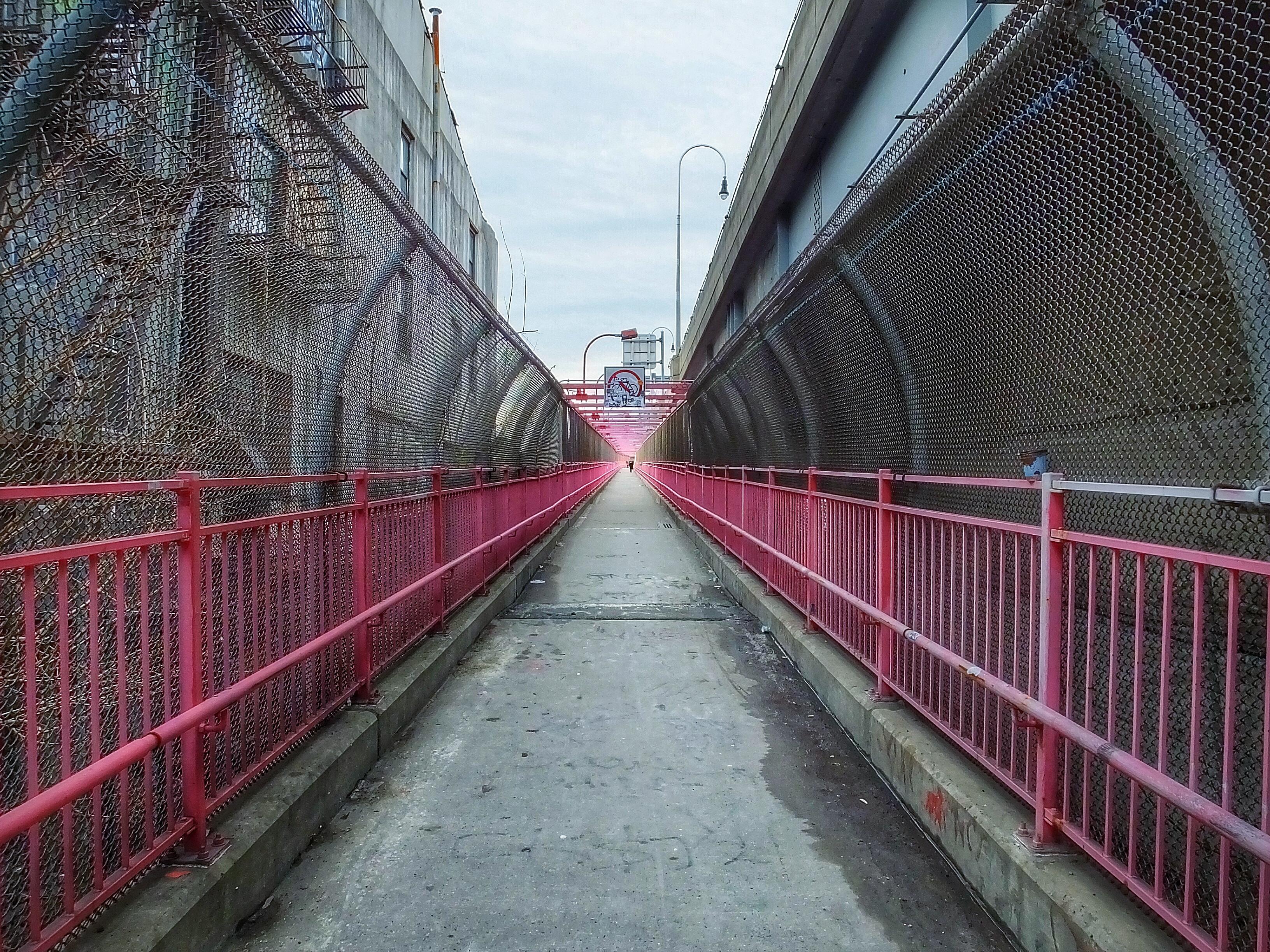 2014-01-24 Canada - Ontario - Toronto - 14 John street - Fotos editadas - 2014 USA New York Brooklyn
