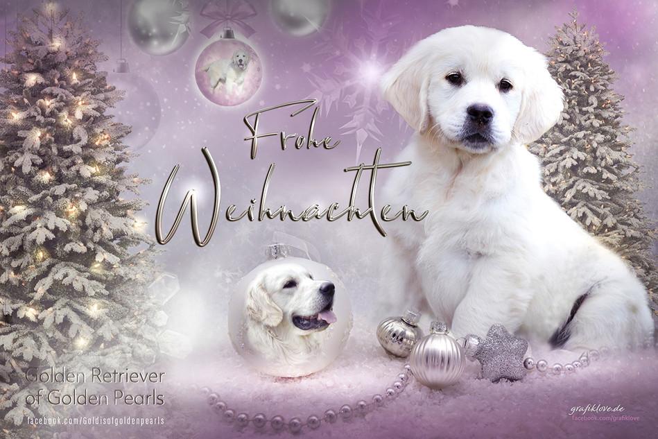of-golden-pearls-weihnachten-online.jpg