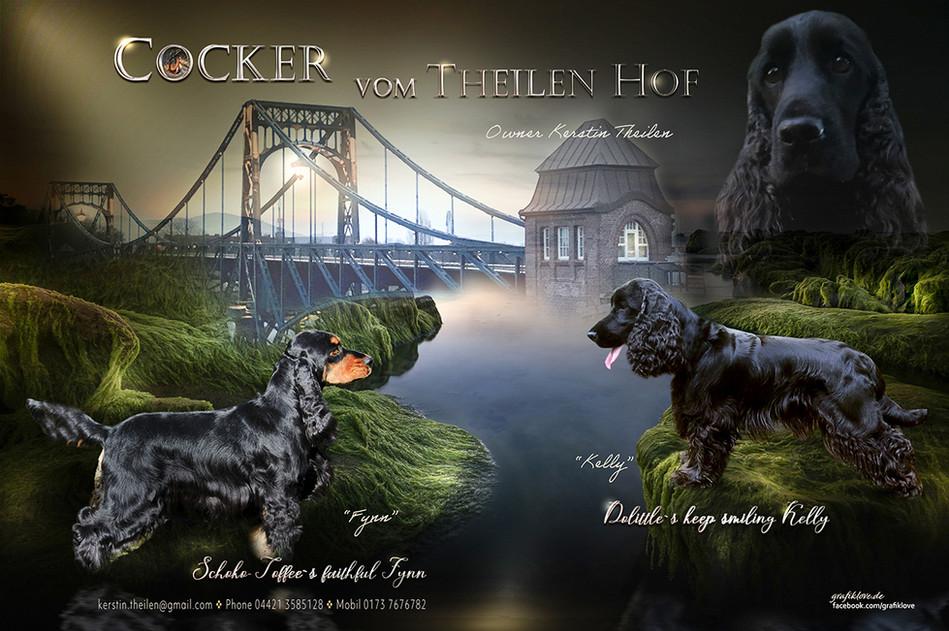coker-vom-Theilen-Hof-online-hell.jpg