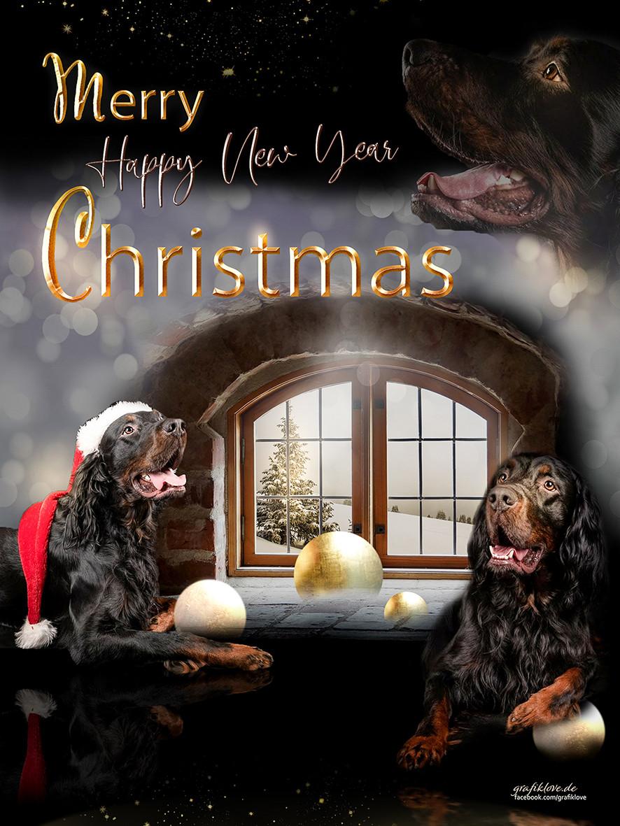 weihnachten-hakon-online.jpg