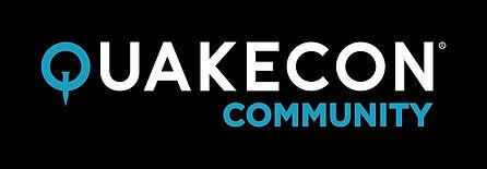 QC_CommunityLogo_longform-01-Filled.jpg