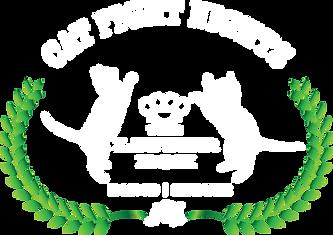 catfightnightcrestgreen.png