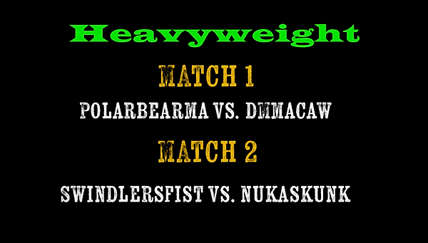 heavyweight_matchups_fall.png