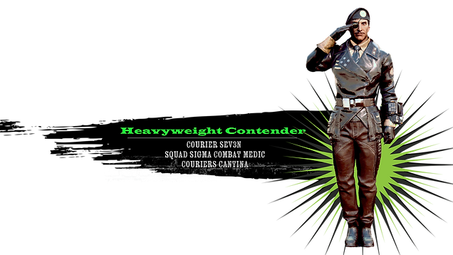 CourierSevenFighterOverlay_RightHandside
