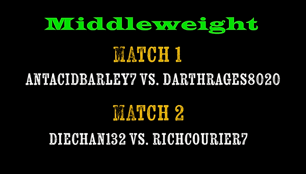 middleweight_matchups_website.png