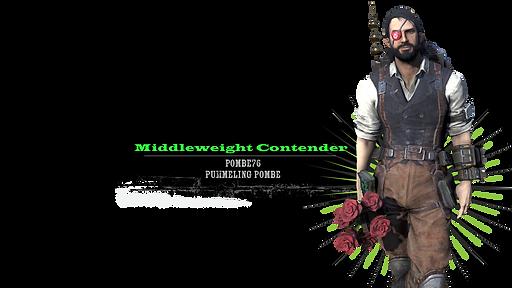 PombeFighterOverlay_RightHandside_Middle