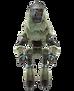 Protectron-Infobox-Fallout4.png