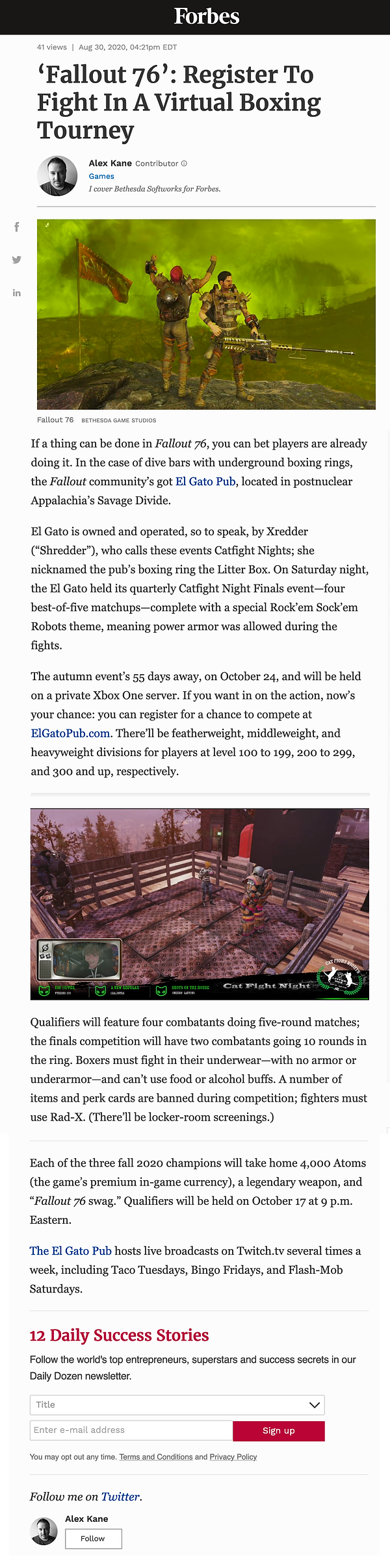 Forbes_Article.png