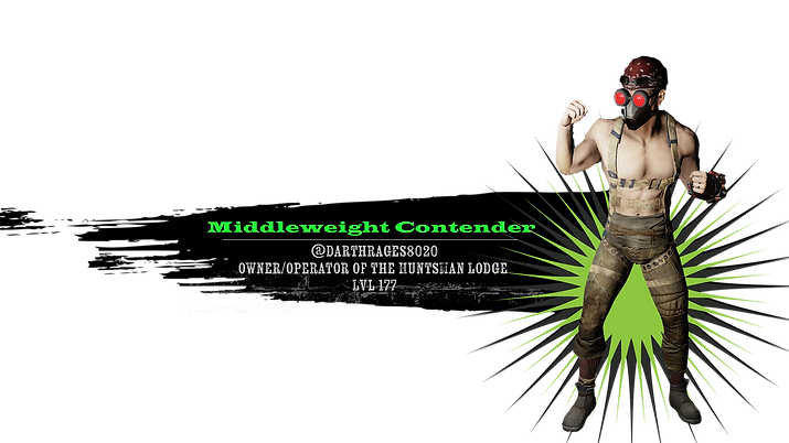 RagesBoxerOverlay_RightHandside.png