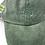 Thumbnail: El Gato Pub Baseball Hat