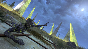 monolith1.jpg