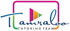 Tamraloo%20Tutoring%20Team_edited.jpg