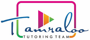 Tamraloo%20Tutoring%20Team_edited.jpg