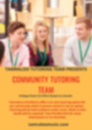 20200722 Communit Tutoring Team.jpg