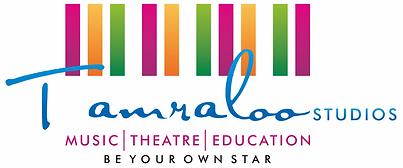 Tamraloo Studios-cropped.png