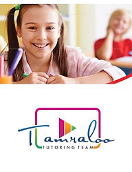 Tamraloo Tutoring pic.JPG