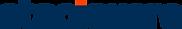 stackware.logo.png