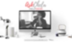 AskChela Helpline(1).png