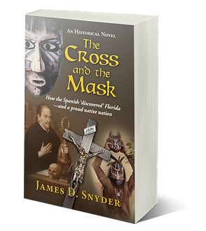 SNYDER_Cross and Mask 3D cover.png