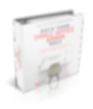 RYSOAR Training Notebook Mockup - DELIVE
