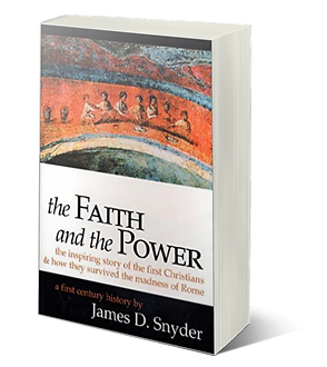 SNYDER_Faith and Power 3D cover.png