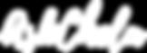 AskChela Logo - 2020 - WHITE - Transpare