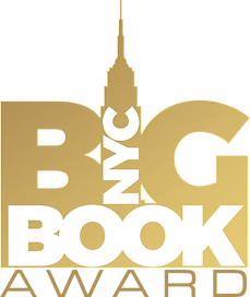NYC Big Book Award label.png