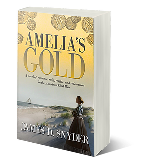 SNYDER_AMELIA'S GOLD 3D cover.png