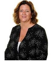 Mrs Quantrill.jpg