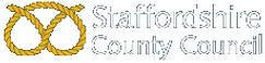 scc-logo-1.jpg
