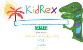 kid_rx.jpg