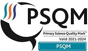 PSQM 2021.jpg