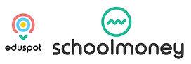 school-money-eduspot-1024x346.jpg