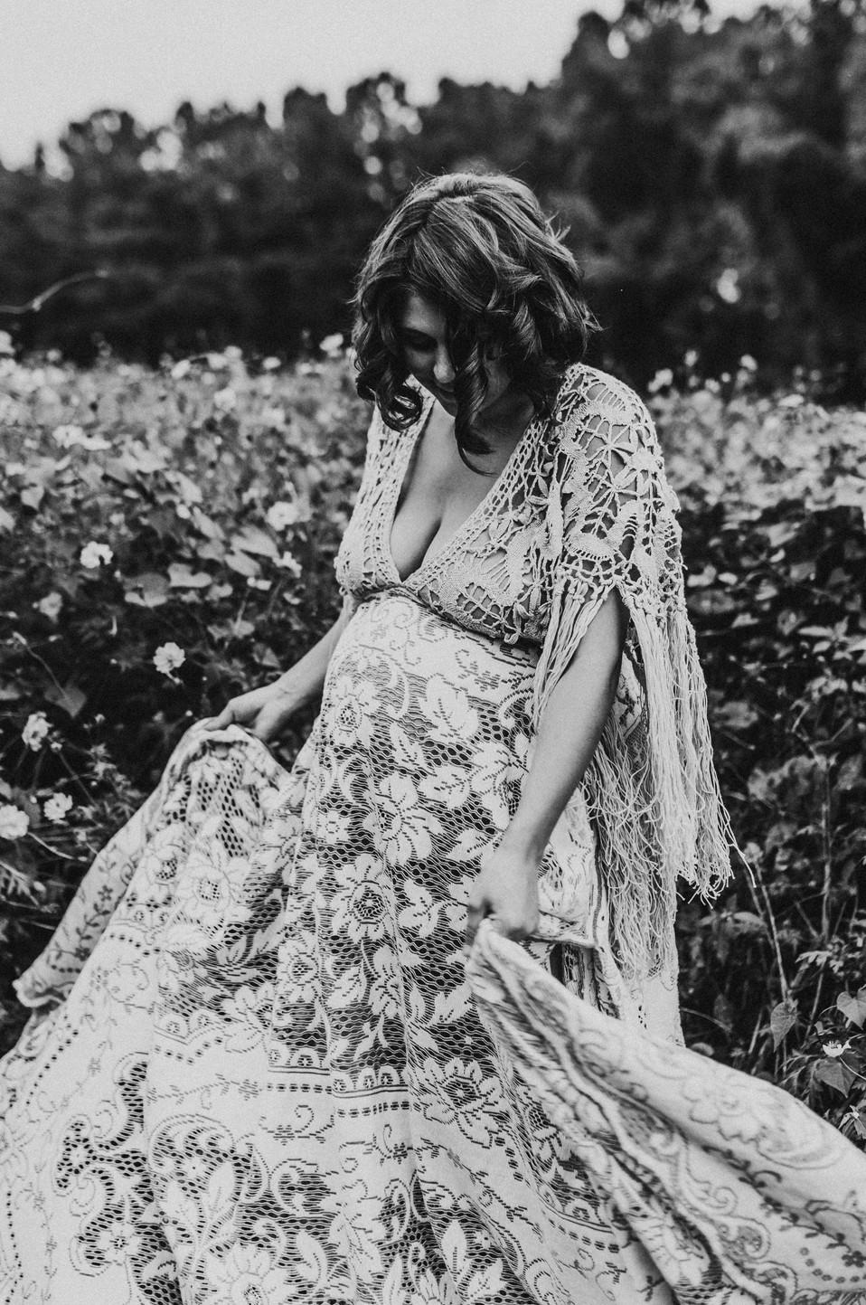 Aim True Photography, North Carolina Photographer, North Carolina Wedding Photography, Raleigh, Durham, Fayetteville, Couples, Reclamation Dress