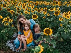 Aim True Photography, Family Photography, Family, Sisters, Fort Bragg, North Carolina