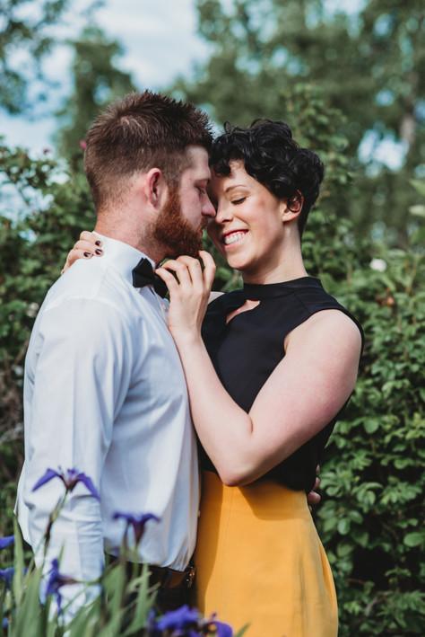 Aim True Photography, Raleigh, Fort Bragg, North Carolina Couples, Photographer