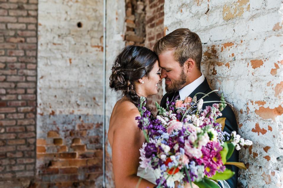 Aim True Photography, Wedding Photographer, Raleigh, Fort Bragg, North Carolina
