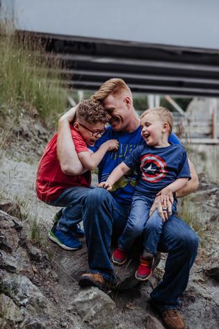 Aim True Photography, Raleigh, Fort Bragg, North Carolina, Family Photographer