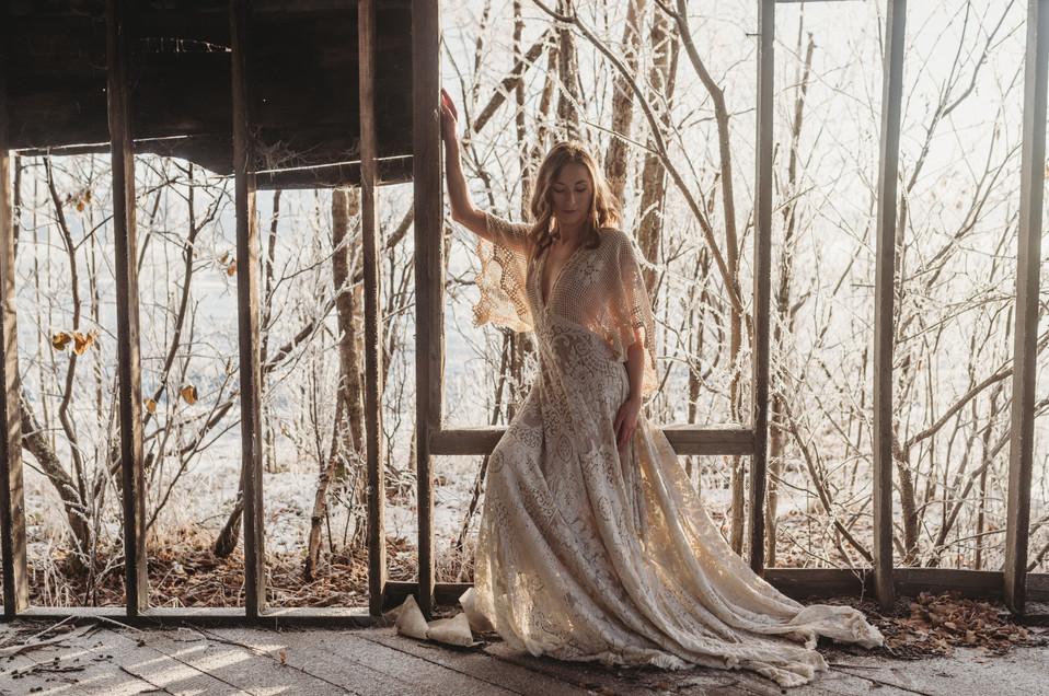 Fort Bragg, North Carolina Photographer, Aim True Photography, Individuals, Creative