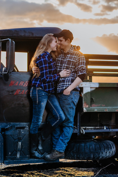Aim True Photography, Raleigh, Fort Bragg, North Carolina, Couples, Photographer