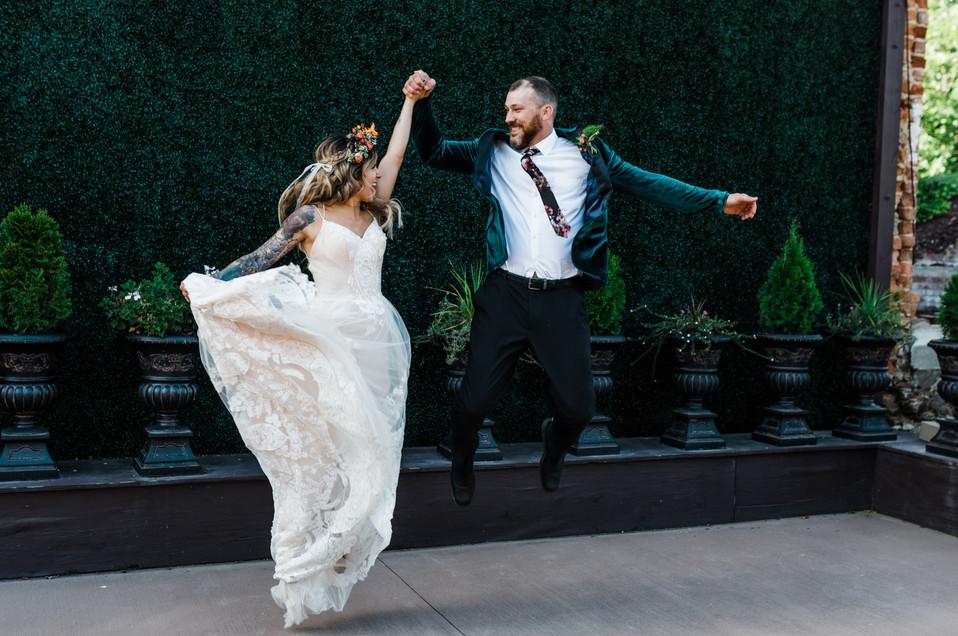 Aim True Photography, Wedding, Wedding Photographer, Raleigh, Fort Bragg, North Carolina