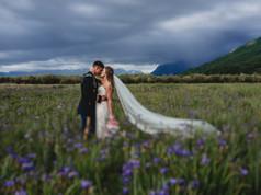 Wedding, Fort Bragg, Raleigh, North Carolina Photographer, Aim True Photography